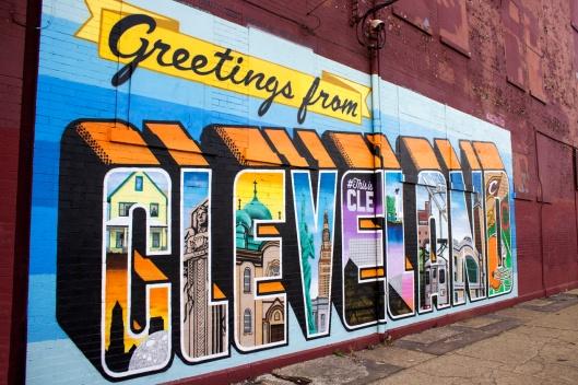 10GreetingsMural_08